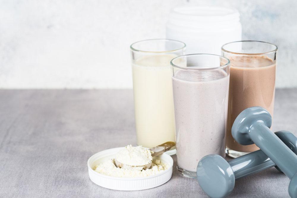Para que sirven las proteinas en polvo ¿que son y tipos | Bemaxx Nutrition - Nutricion y Suplementos deportivos de calidad directamente del fabricante