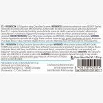 Composicion Proteina 100% ISO Hidrolizada 907grs Chocolate Gourmet Bemaxx Nutrition | Suplementos deportivos de calidad a precios directos del fabricante