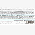 Composicion-Proteina-100%-Whey-1814grs-Doble-Chocolate-Bemaxx-Nutrition1