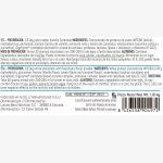 Composicion Proteina 100% Whey 1814grs Chocolate Blanco con Avellanas Bemaxx Nutrition | Suplementos deportivos de calidad a precios directos del fabricante
