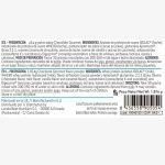 Composicion-Proteina-100%-Whey-454grs-Doble-Chocolate-Bemaxx-Nutrition