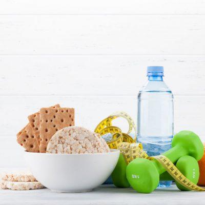 Aprender-a-comer-correctamente-con-dietas-bemaxx-nutrition-1