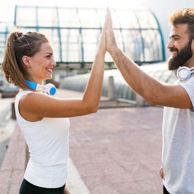 dietas-para-parejas-bemaxx-nutrition