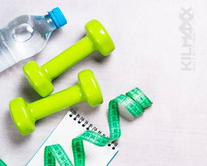 Dietas y Rutinas personalizadas Kilmaxx Nutrition | Nutricion y Suplementos deportivos de calidad directamente del fabricante