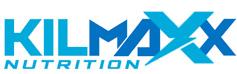 Suplementación y Nutrición deportiva Kilmaxx Nutrition
